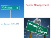 Part+3B+-+Fall+2015+Building+a+Professional+Network+-+Recruiting+Firms
