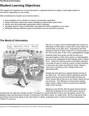 The World of Information -CH 1.pdf
