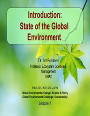 1-State of Global Environment.pdf