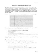 Individual_Learning_Project_Instructions(2)