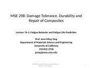 MSE298-7A