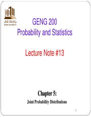 probability-and-statistics-Lecture-13