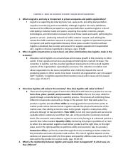 Role of supply chain chapter 2.docx