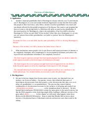Study guide 12.docx