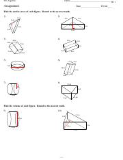 Surface Area and Volume Practice.pdf