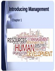 Introducing Management BBL(1)-2 (4).ppt