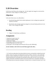 L10 Overview.docx