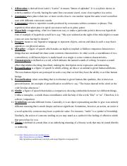 A Guide to 50 Excellent Extended Essays English   Extended