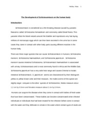 Microbiology complete paper-2.docx