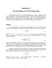 Phys_21_Acceleration_due_to_gravity