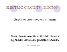 ELEC 201 - Chapter6-Capacitors & Inductors.pdf