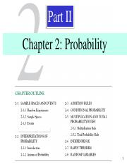 Chapter_2_Probability_Part_II