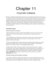 Chapter 11 outline_update 2013