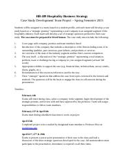 HB_489_Case_Study_Development_Project_-_.docx