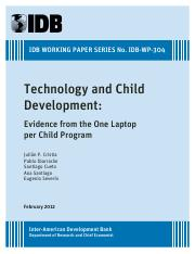 TechnologyAndChildDevelopmentEviden_preview.pdf