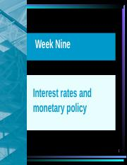 Interest-rates-and-monetary-policy