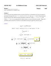 2014 1st midterm exam with solutions(3).pdf