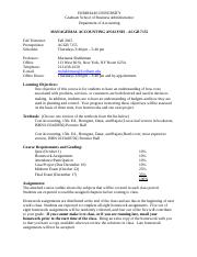 3.40 Syllabus ACGB 7155 Fall 2015(1)