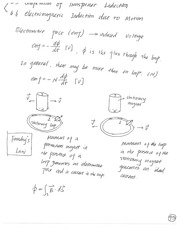 EECS309-Lecture 28-Lecture Notes