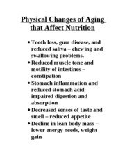 Physical_Changes_of_Aging_that_Affect_Nutrition