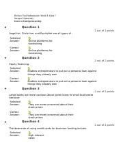 Review Test Submission Week 8, Quiz 7.docx