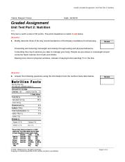 Health_Graded_Assignment_Maryam_Yunus_Nutrition_Unit_Test_Part_2.doc