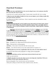 01_14_05_final_draft_worksheet.rtf (3).pdf