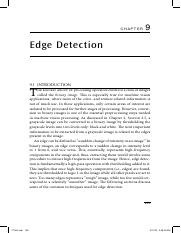 ECE 454-61 Edge deection.pdf