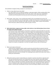 Paper#1 Issue Worksheet 401.05.docx