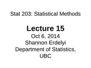 stat203_2014F_lecture15_corrCautions_post(1)