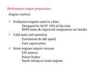 Chapter171Performanceengines