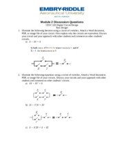 CESC220_Module2_Discussion_Questions_Solutions.docx