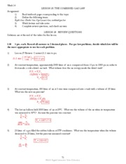 Chemistry Solved_Part_24