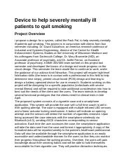 Device_to_help_severely_mentally_ill_patients_to_quit_smokin1[1].docx