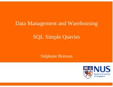 SQL simple queries.pdf