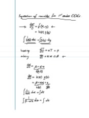 Separation_of_Variables.pdf