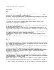 Blank6e_PracticeQuestions_Answers.doc