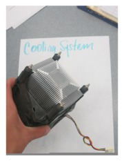 Group502 another pic of the cooling system