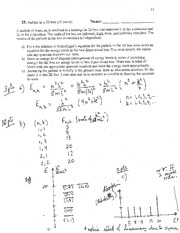 S117Exam12011Answerkeypart2
