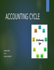 ACCOUNTING CYCLE.pptx