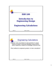 Week_10_Lecture_-_Engineering_Calculatio