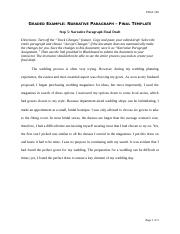 Final_Graded_Example_Paragraph