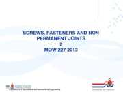 MOW227 2013 FASTENERS_2