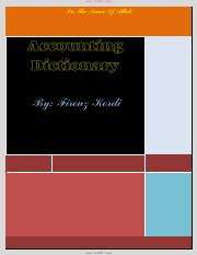 Dictionary of Accounting Terms.pdf