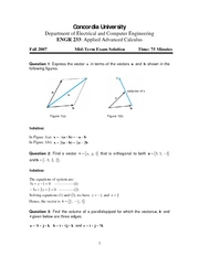 Solutions_-_Midterm_Test