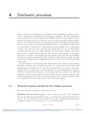 Stochastic_processes.pdf
