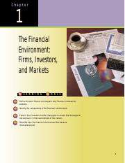 The Financial environment, firm, investor, market.pdf