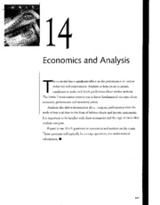 14%20%2D%20Economics%20and%20Analysis
