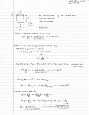MSE220_Homework_3_solutions (2).pdf