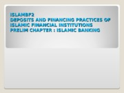 chapter 2_Prelim_ISLAMF2.ppt